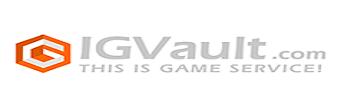 https://www.keysforgames.fr/wow/wp-content/uploads/2017/05/ig-vault-166-1.png
