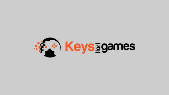 Acheter Rememoried Xbox Series X CD Key