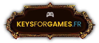 keysforgames.fr